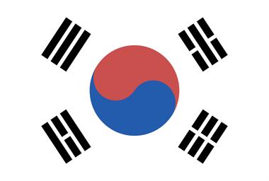 Souht Korea